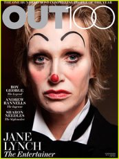 jane-lynch-covers-out-100-issue-exclusive